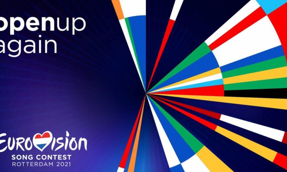 Eurovision 2021 Stream