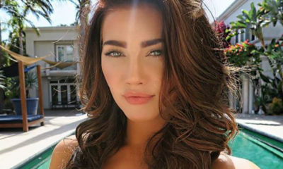 foto attrice steffy beautiful