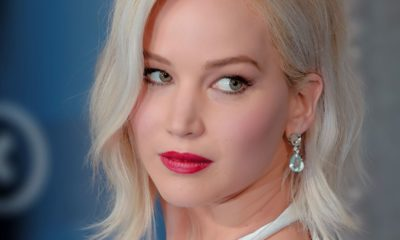 jennifer lawrence capelli corti