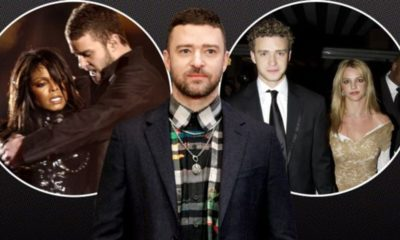 justin timberlake chiede scusa a janet jackson e britney spears