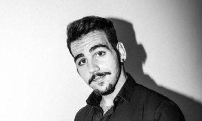 Lutto Ignazio Boschetto