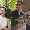 protagonisti sesta stagione matrimonio a prima vista italia