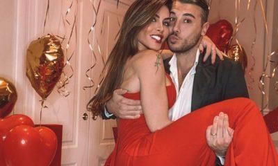 Guendalina Tavassi crisi marito Umberto