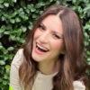 laura Pausini canta agli Oscar 2021