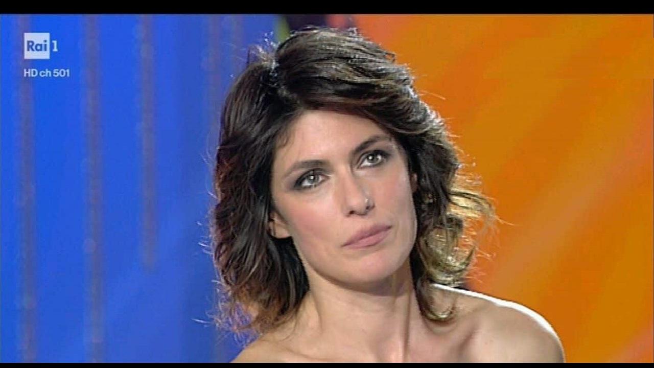 Anna Valle 45 anni