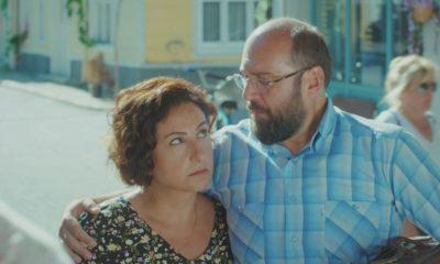 I genitori di Sanem