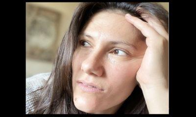 Elisa Toffoli, lutto