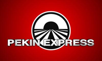 Pekin Express Francia