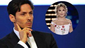 Barbara d'Urso, nuovo sgambetto di Pier Silvio: budget tagliati e non solo