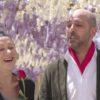 Checco Zalone e Helen Mirren insieme in La Vacinada