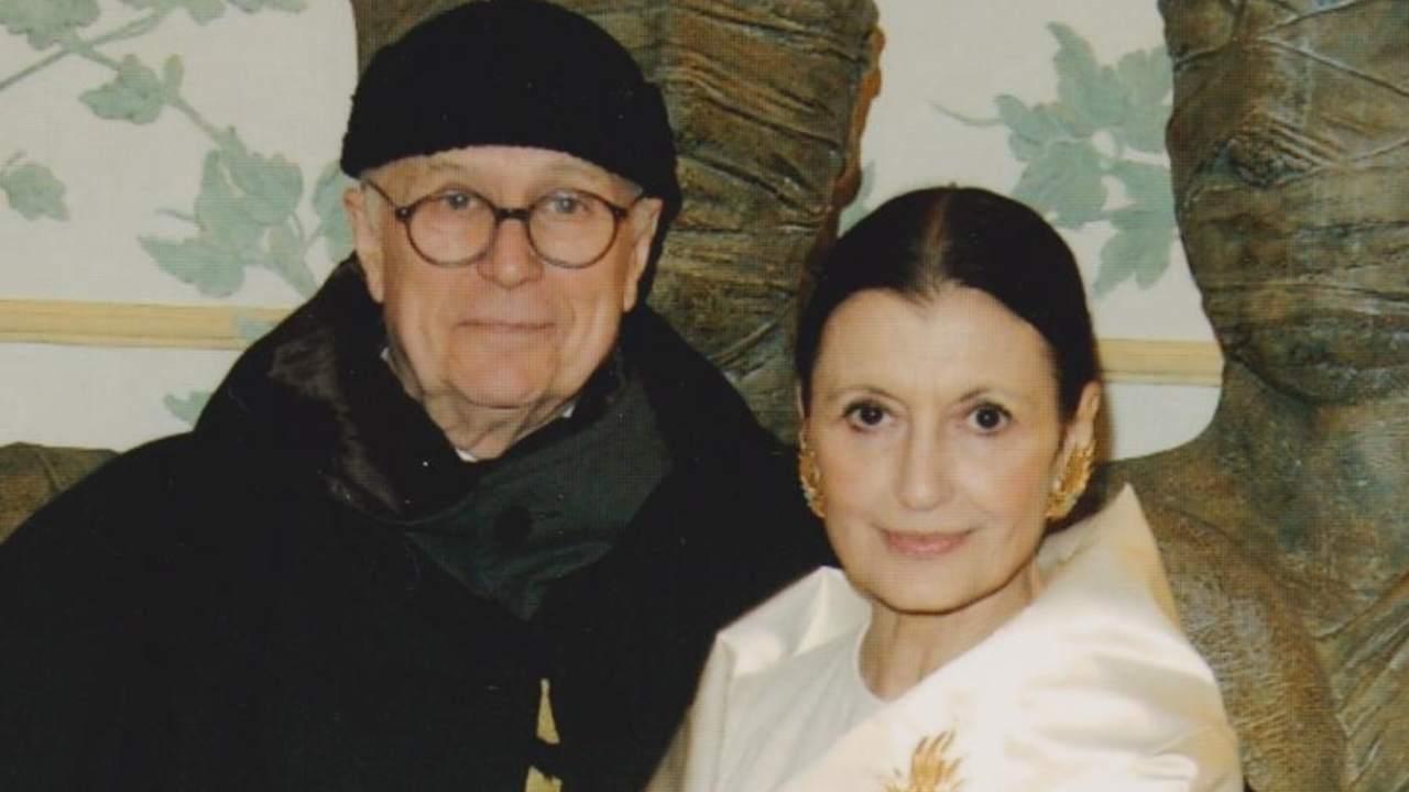 Marito Fracci, Menegatti e il ricordo