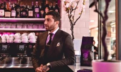 iannone passion cafè a lugano