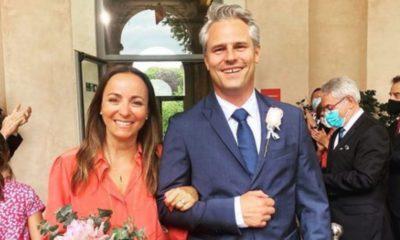 matrimonio camila raznovich