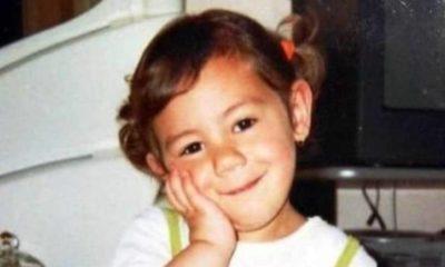 Denise Pipitone scalea ragazza rom