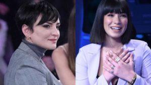 GF Vip 6, Arisa e Martina Miliddi nel cast?  Chi sono gli altri in trattativa