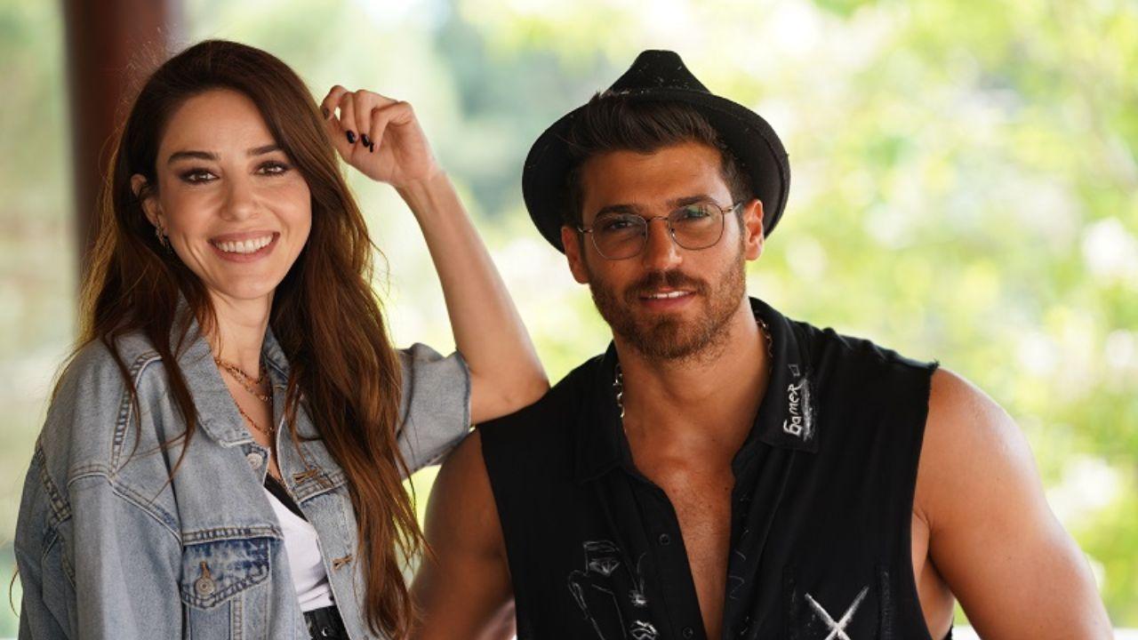 attori serie turca mr wrong