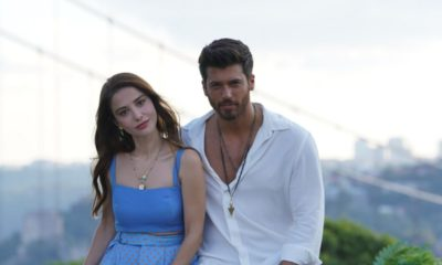 can yaman e ozge in mr wrong
