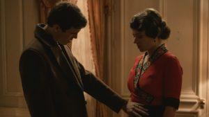 Anticipazione Una Vita, Santiago muore? Attentato ad Acacias