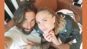 Vittorio Brumotti spiega perché non sposa la fidanzata Annachiara