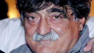 Roberto Da Crema, il Baffo oggi: cosa fa e perché vive a Lampedusa