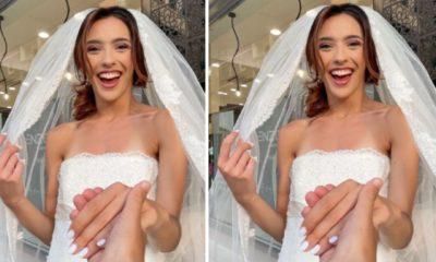 Pisani nozze