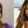Aniston-Lucarelli-post-gaffe