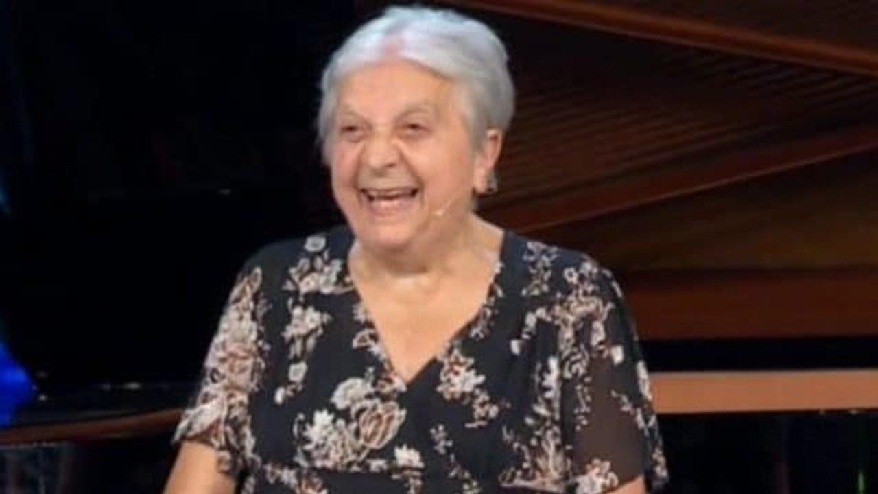 Nerina-pieroni-pianista