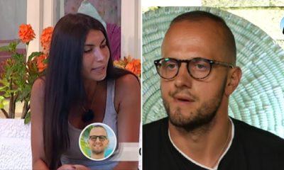 crisi nera tra Manuela e Stefano