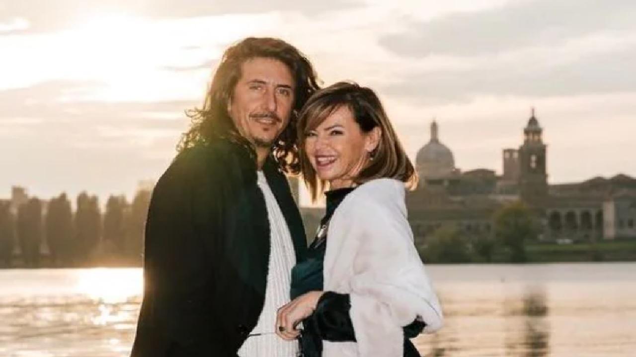 Trono Over, finita tra Stefania e Alessandro