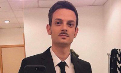 fabio-rovazzi-selfie