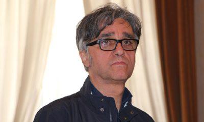 Gaetano Curreri ospedale