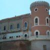 Palazzo Palladini di Un Posto al Sole
