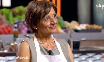 Anna-Martelli-masterchef