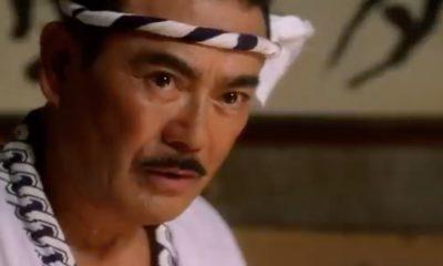 Sonny-Chiba-kill-bill
