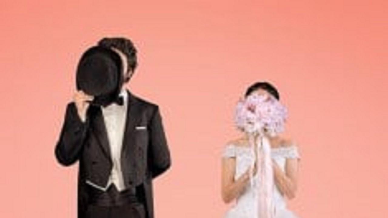 cover-matrimonio-a-prima-vista