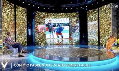 Gianmarco-Tamberi-verissimo