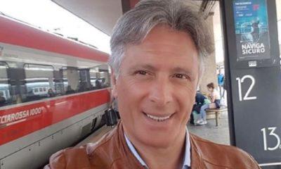 giorgio-manetti-selfie