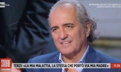 Giovanni-Terzi-storie-italiane