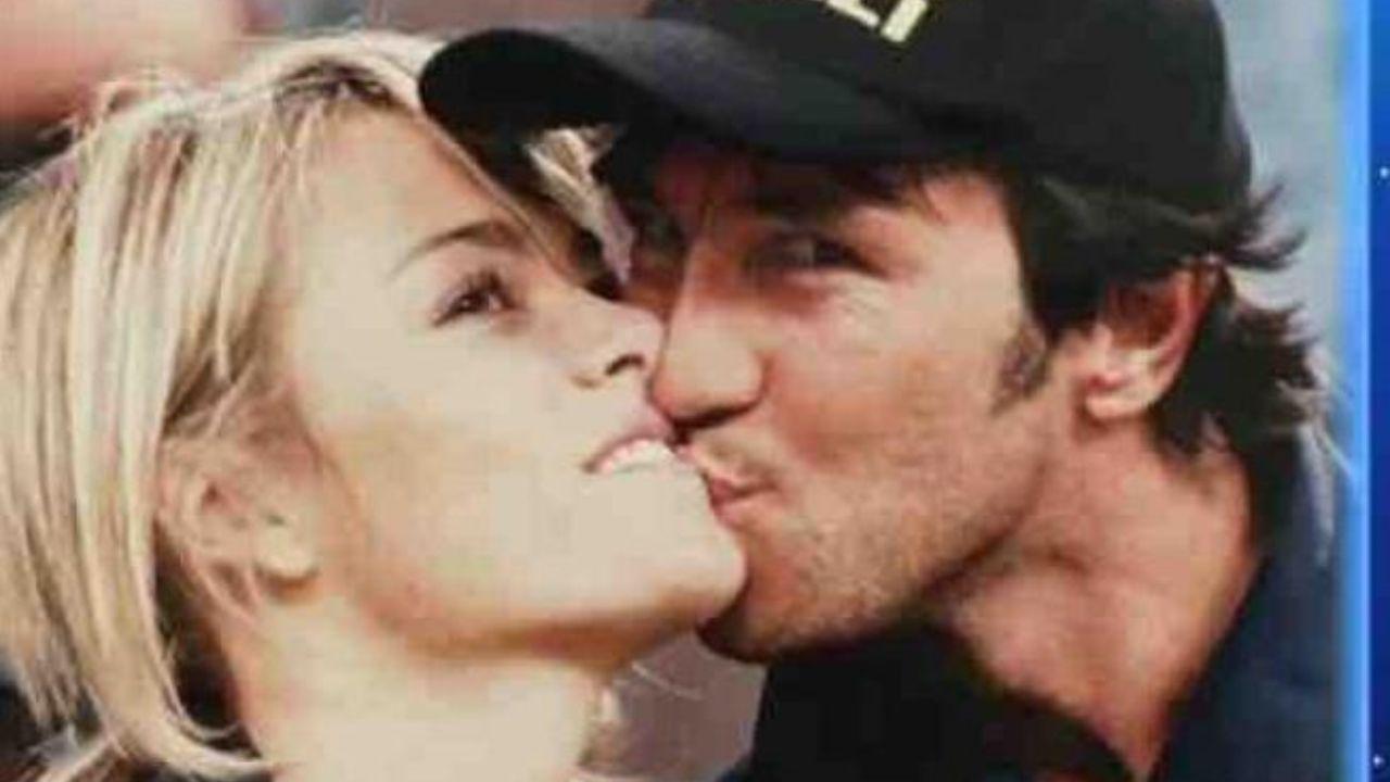 love story hoara borselli walter zenga