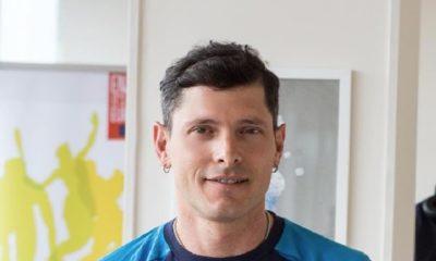 Aldo Montano lascia GF Vip