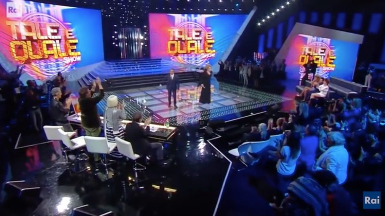 tale-e-quale-show-pubblico-programmi-tv