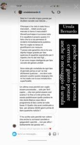 ursula-bennardo-sossio-aruta