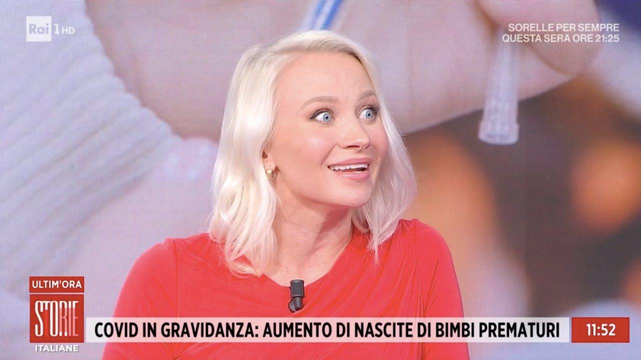 veera-kinnunen-storie-italiane
