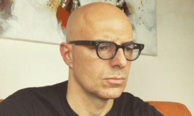Andrea Favaretto Life Coach