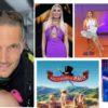 Aurora-Ramazzotti-Alvin-Francesco-Oppini-Ilary-Blasi-Voglio-essere-un-mago-Bianca-Guaccero