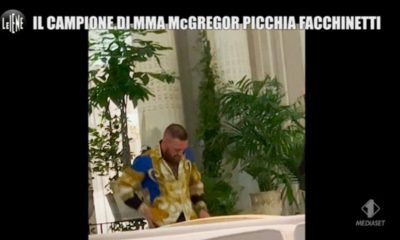 Conor-McGregor-le-iene