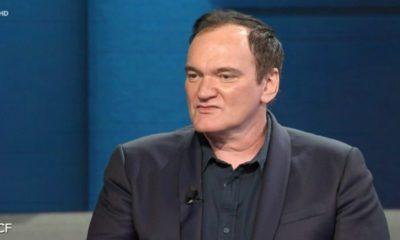 Quentin-Tarantino-fabio-fazio
