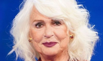 Loretta Goggi trasmissioni rifiutate