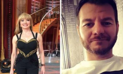 eurovision-2022-milly-carlucci-alessandro-cattelan